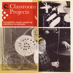Classroom-Projects-CD_585.jpg
