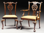chippendale_chairs.jpg