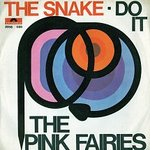 the-pink-fairies-the-snake-1971-3-s.jpg