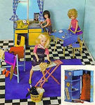 220px-Sindy_Scenesetter_accessories_1969.jpg